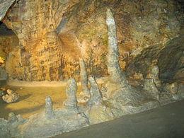 2020.02.16. Pálvölgyi és Szemlőhegyi barlang
