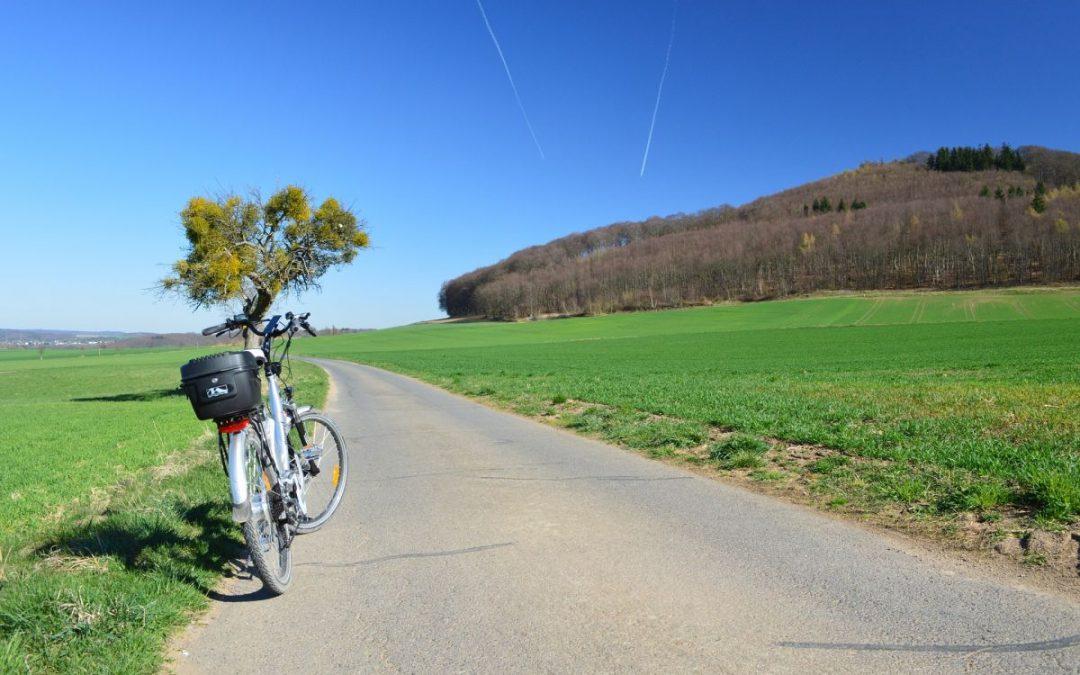 2020.08.01-06. Kerékpáros túratábor