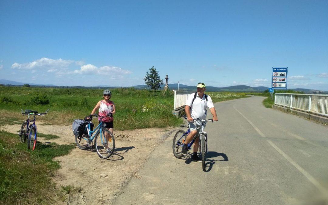 2020.08.01-06. Alföldi biciklitábor